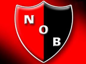 Apuestas Fútbol Argentino: La definición inédita entre Newell's y Banfield