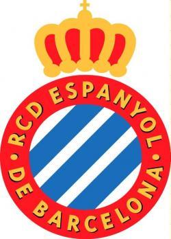 Apuestas de la Liga: El Espanyol quiere superar ya el trauma
