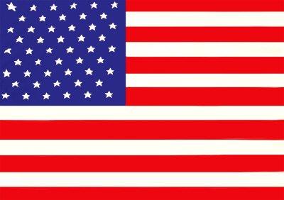 EE UU: Recurso contra la prohibición de apuestas