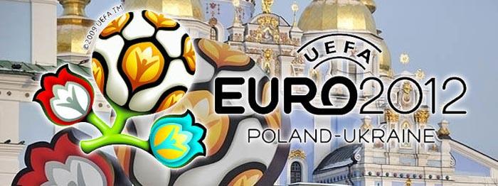 Estrategias apuestas Eurocopa 2012