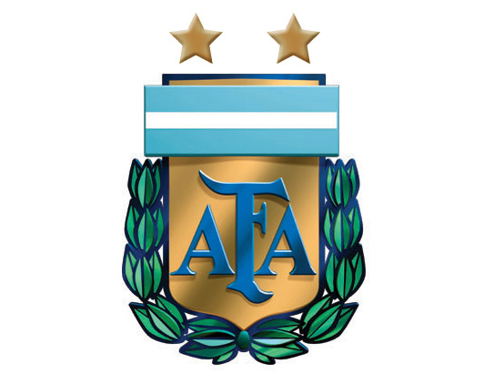 Apuestas Fútbol Argentino: Se va la segunda del Apertura