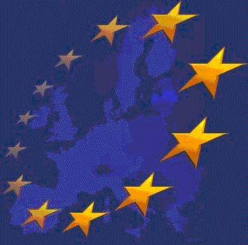 Apuestas 'online': La Eurocámara pide límites
