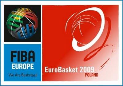 Apuestas Eurobasket: España se desinfla