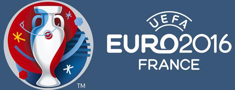 Previa partido clasificación Euro2016: España - Luxemburgo