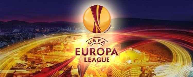 Apuesta con PAF sin riesgo en los partidos de Europa League