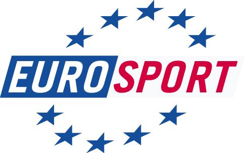 Eurosport: Vía libre para su empresa de apuestas