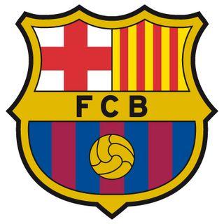 FC Barcelona : Una novela de enredos llamada Eto'o