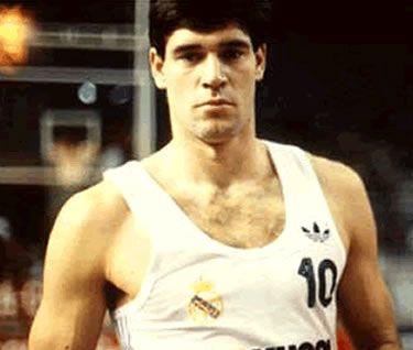 Fernando Martín: Homenaje en BlogdeBasket.com