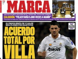 Apuestas Fútbol Español: Fichajes