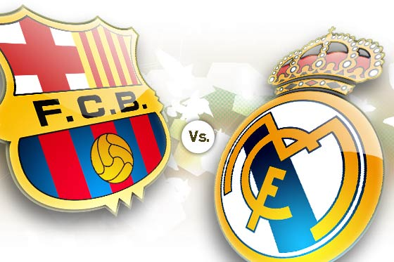 Apostar en la final de la Supercopa: Real Madrid - Barcelona