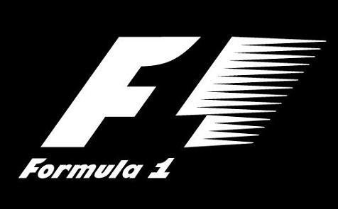 Apuestas Formula 1: Calendario 2010