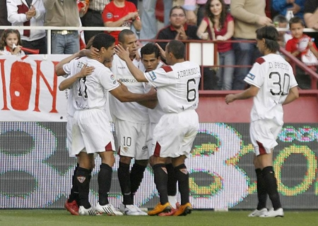 Estrategia Apuestas Futbol: Triple Empate