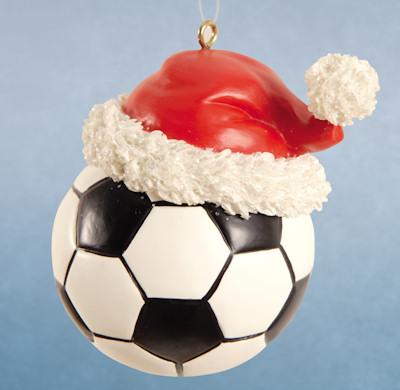 Apuestas Futbol: Sorpresas tras Navidad