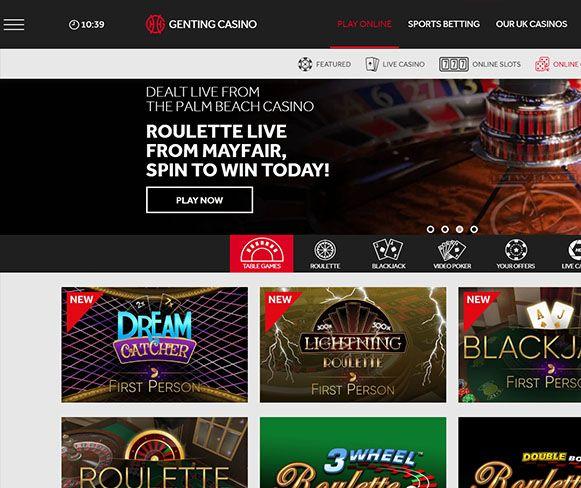 gentingbet-casino.jpg