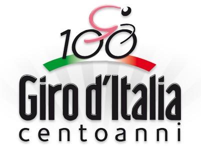 Ciclismo-Giro de Italia: El centenario de... ¿Basso?
