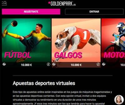 goldenpark-apuestas-virtuales.jpg