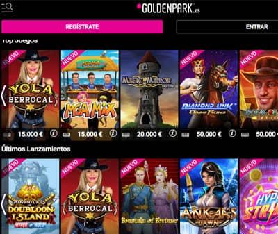 goldenpark-casino.jpg