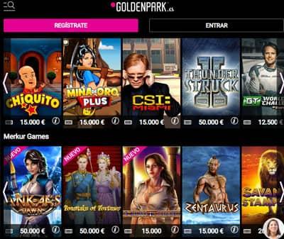 goldenpark-slots (1).jpg
