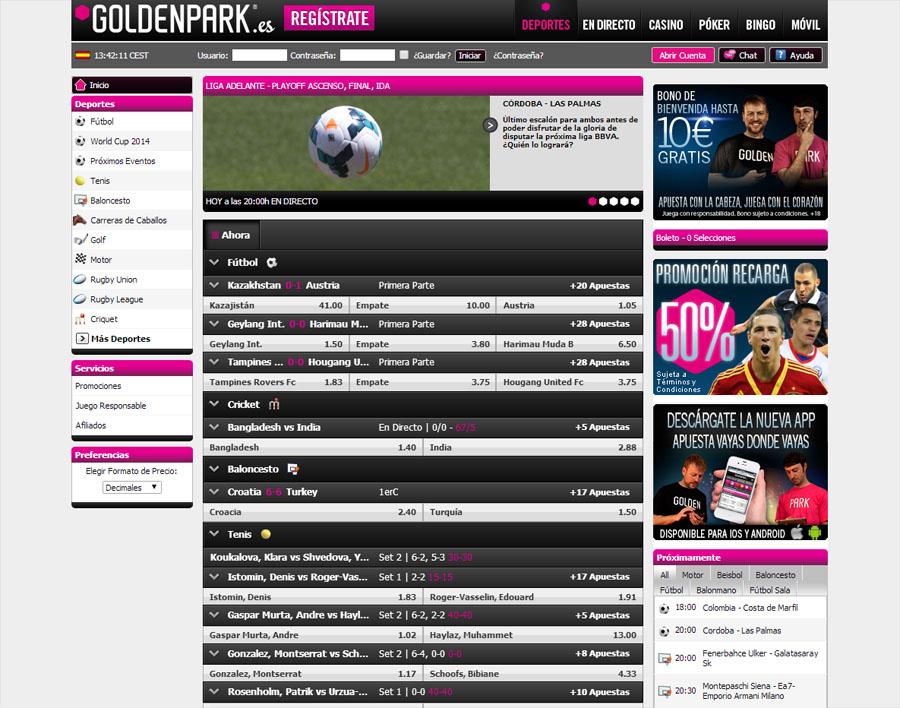 goldenpark3.jpg
