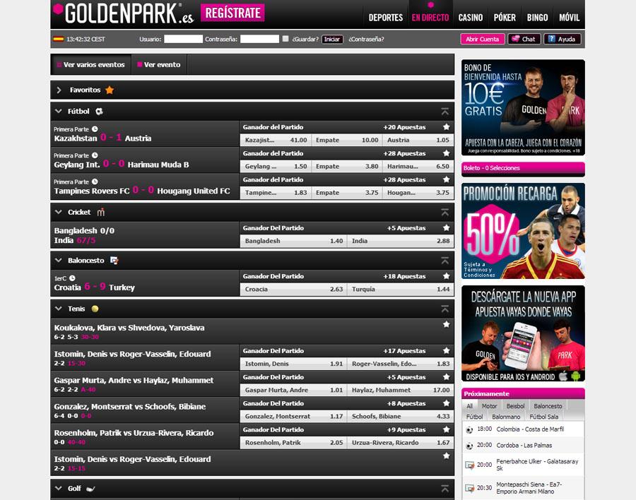 goldenpark4.jpg