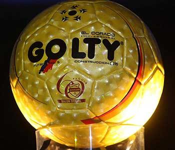 Apuestas Fútbol Colombiano: Previa de la jornada 10