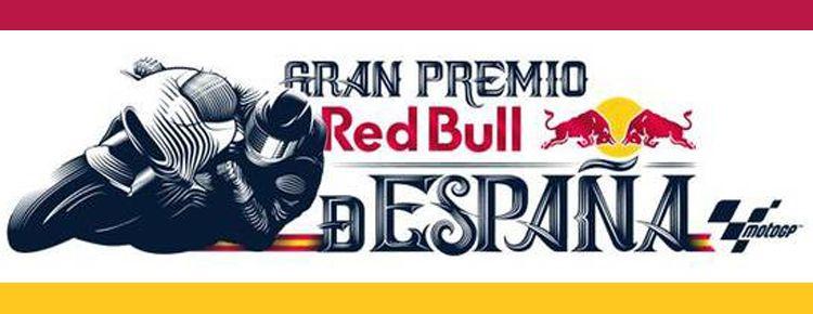 Apuestas MotoGP España 2016