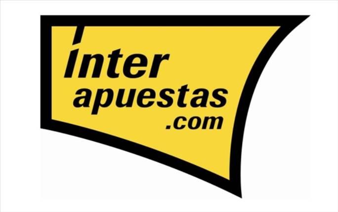Interapuestas: Subirá su apuesta por el Espanyol
