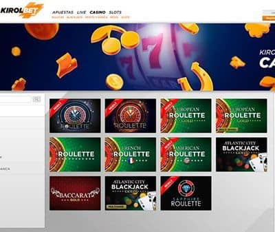 kirolbet-casino-online.jpg