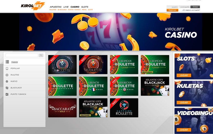 kirolbet-casino.jpg