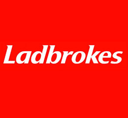 Ladbrokes: Emite bonos para reducir su deuda