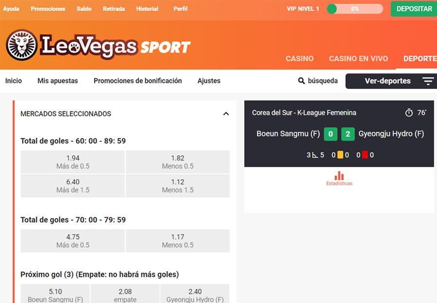 leovegas-sport-1.jpg
