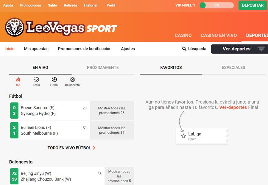 leovegas-sport-2.jpg