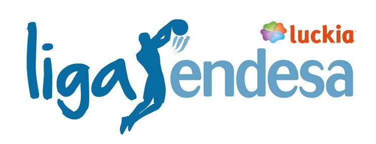 Haz tu apuesta con Luckia en los partidos de la liga Endesa