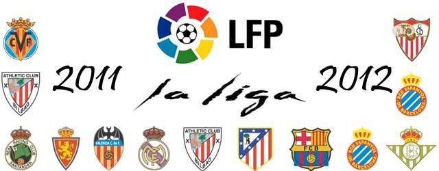 Cómo apostar en la Liga Española