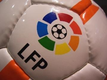 Fútbol - Liga: Mucho tela que cortar