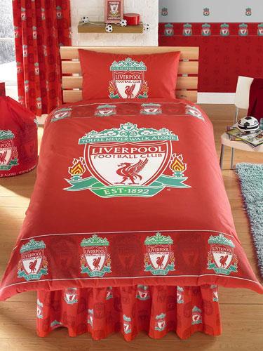 Apuestas Fútbol Ingles: En Liverpool ahora reina el amor