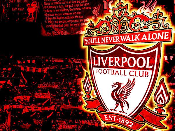 Apuestas Premier League: La resurrección del Liverpool