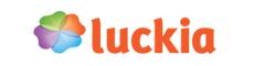 Casa apuestas Luckia