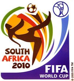 Sudáfrica 2010: Hora de definiciones en Sudamérica
