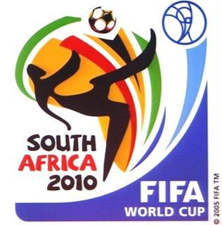 Apuestas Sudáfrica 2010: Como apostar antes del mundial