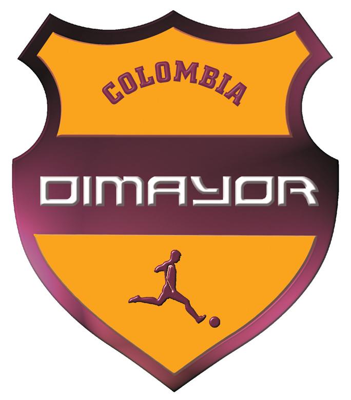 Apuestas Fútbol Colombiano: Previa de la jornada once