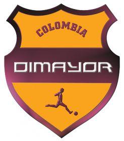 Apuestas Fútbol Colombiano: Previa de la jornada doce