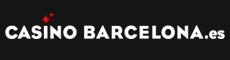 Casa de apuestas Casino Barcelona