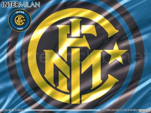 Apuestas Fútbol Italiano: El Inter ya extraña a ibrahimovic