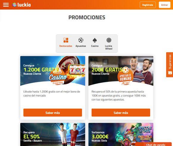 luckia-bonos-promciones.jpg