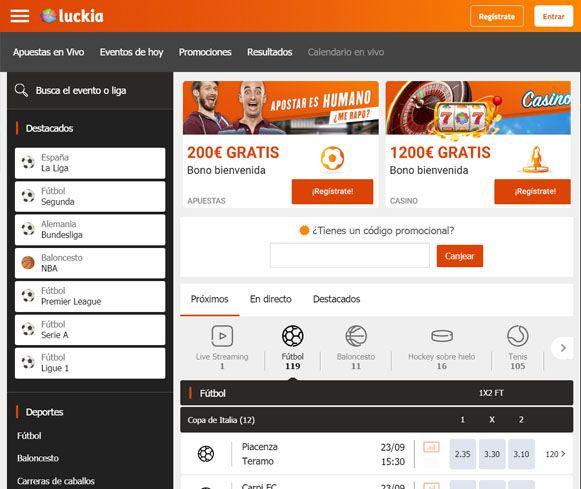 luckia-deportes-directo.jpg