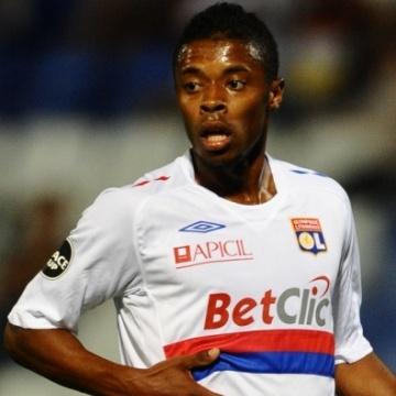Betclic: Patrocina al 70% de equipos portugueses
