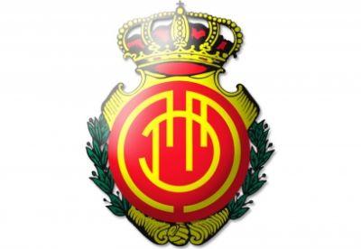 Apuestas Liga: El Mallorca tiene licencia para soñar