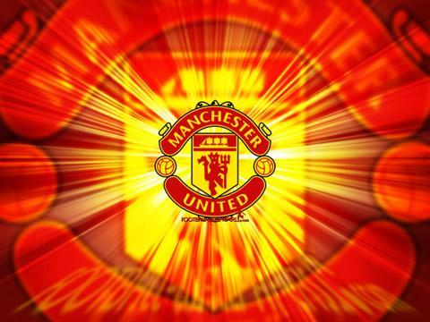 Apuestas Fútbol Ingles: Manchester United es un clásico