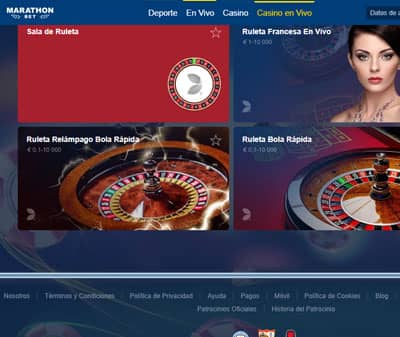 marathonbet-casino-vivo.jpg